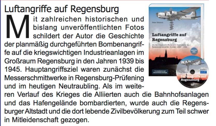 Rundschau Regensburg Immobilien